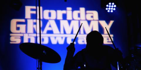FMF-Grammy